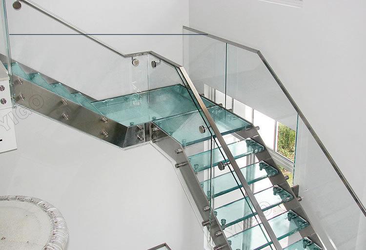 Prefab Metal Stairs Stair Treads Buy Prefab Metal