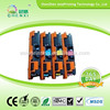 Buy stuff from china toner cartridge for hp LaserJet 2550 printer consumable alibaba china