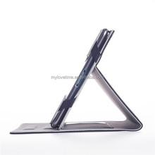 2015 custom Factory tablet case for ipad air 2/ipad6