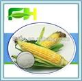 Calidad Alimentaria xilitol soluble en agua-Natural