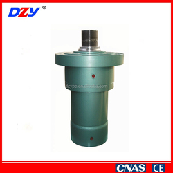 Double Acting Big Bore Low Temperature Hydraulic Cylinders