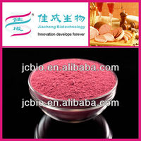 herb Medicine For Blood Circulation Of Red Yeast Rice