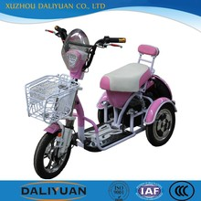 motorized_tricycle_for passengers tricycle cab for girl