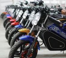 e dirt bike cheap for sale 48V 1500W