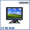 15'' lcd monitor pc monitor monitor touch screen