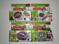 5D Metal Fighting Beyblade STP-228255