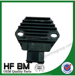 Motorcycle / scooter regulator dylan scooter rectifer cheap sell rectifier good quality rectifier