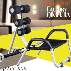 QMJ-809 Total Core abdominal exercise equipment