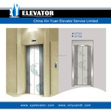 Personality Design Elevator Door Panel Cheap Price Good Quality