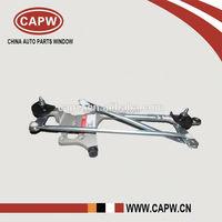Wiper Linkage for Toyota COROLLA ZRE152 85150-02220 Car Auto Parts
