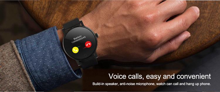 2017 Smart Watch (8).jpg