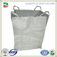 new product on china market big bag for sand