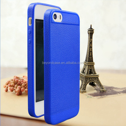 New grenade rubber silicon hard pc case for iphone, for iphone 6 soft case, for apple iphone 6 cover