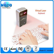 Hot Selling High Quality Magic Cube Wireless Virtual Laser Keyboard, Virtual Laser Keyboard, Laser Keyboard Price