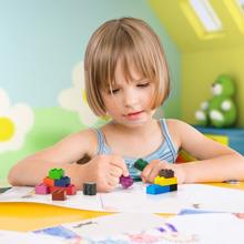 Colorful FDA/LFGB food grade legos blocks stacker toy soft silicone safe to kids children,kids play game toy