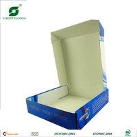 7 DAY PILL BOX FP1800100
