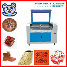 2015 hot sale screen protector laser cutting machine eastern with CE