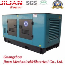 25kv diesel power electrical generator qatar importer