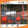 65m to 200m Frame Column Type Coal Mine Exploration Hydraulic Rotary Drilling Rig
