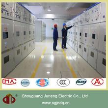 Manufacturer of 11kv switchgear panel KYN28 for power distribution