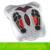 2015 New Products Vending Vibrating Foot Massager/Vending Vibrating Foot Massager Top Sale