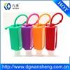 /product-gs/wholesale-bulk-hand-sanitizer-silicone-hand-bottle-sanitizer-holder-1331256394.html