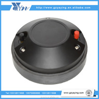 18inch sound system woofer speaker