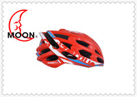 KS29 New style bike helmet with GPS helemt best beautiful bike/ bicycle helmets beautiful bike