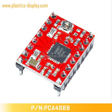 A4988 Stepper Motor Driver for RAMPS 1.4