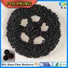 Polyamide 6 PA6 Resin / PA6 Virgin Resin /Nylon PA6 Granules