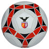 Special manufacture pu/pvc/tpu soccer ball football