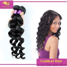 beauty supply distributors brazilian hair china suppliers wholesale alibaba hair cheap 100 brazilian real 100% virgin hair