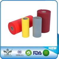 PP Nonwoven Sofa Cover Raw Fabric