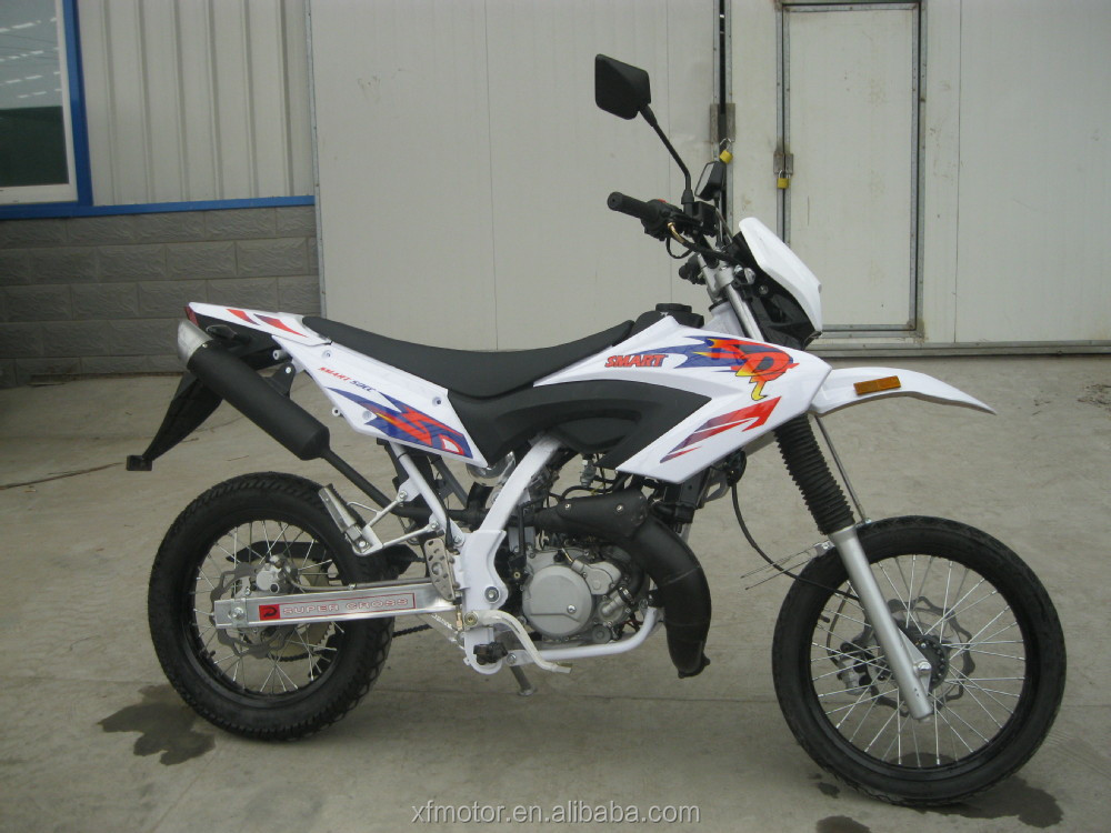 EEC 50cc dirt bikes for sell