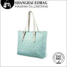 manera hermosa bolsas originales para dama
