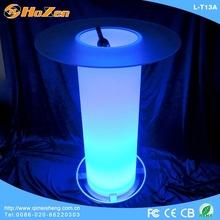make up dressing table furniture acrylic furniture cheap china foshan furniture