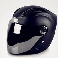 high performance china made flip up Popular safety motocross helmet, helmet motorcycle
