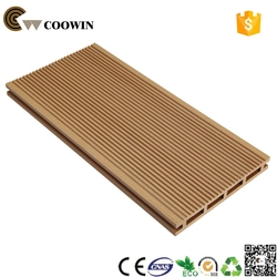 Enjoy it! Coowin, high strength floor and tiles brand name