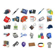 China PROMOTIONAL GIFTS Sourcing Agent, premium product Buying Purchase Agency, Art Crafts Merchandise buyer office