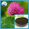 High Purity Red Clover Extract