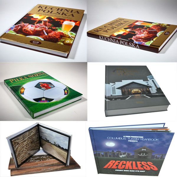 book printing,children book,hardcover book