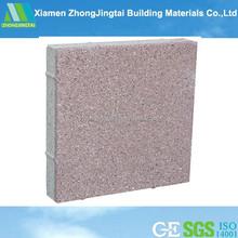 China flooring materials stone paving slabs
