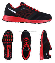 2013 high quality latest design men and women running shoes, sport shoes and sports sneakers, fashion athletic shoes