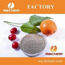Calcium Amino acid chelate fertilizer ,WS100% FOB/CIF