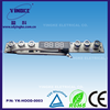 Range hood PCBA/PCB assembly pcba circuits