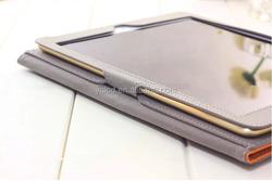 mini tablet cover For ipad mini Smart Case