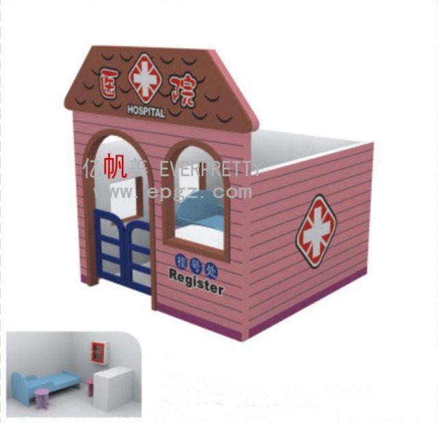 mobiliario de jardim em leiria:crianças do jardim de infância por atacado brinquedos de madeira em
