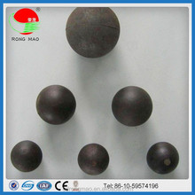 glass grinding ball mill forged grinding ball for minings