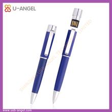 8gb usb memory stick 2gb cheap usb memory stick pen shape usb stick