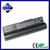 New Original Laptop Battery A22-700 A22-P701 for ASUS Eee PC 700 Battery 701 801 PC 900 Batteries